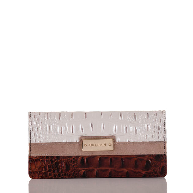 Ady Wallet Toasted Macaroon Durance, Toasted Macaroon, hi-res