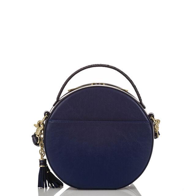 Lane Vintage Blue Sedona, Vintage Blue, hi-res
