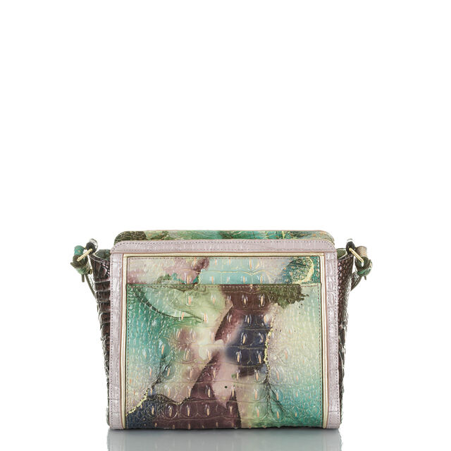 Carrie Crossbody Nirvana Jasper, Nirvana, hi-res