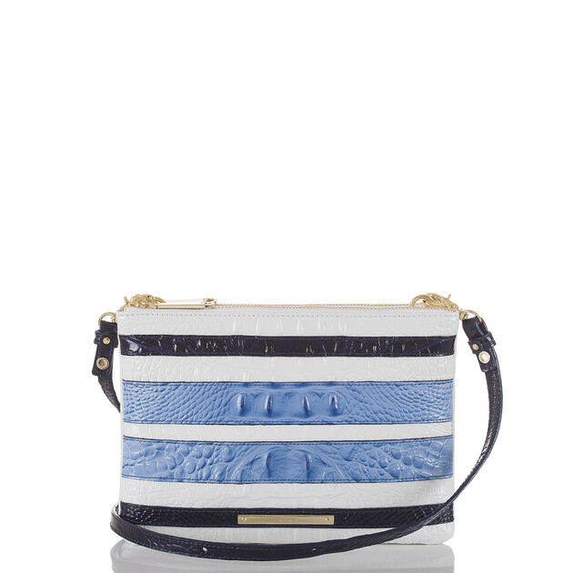 Perri Crossbody Regatta Vineyard, Regatta, hi-res