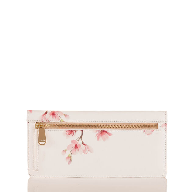 Ady Wallet Blossom Kentish