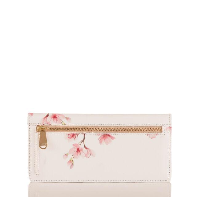Ady Wallet Blossom Kentish, Blossom, hi-res