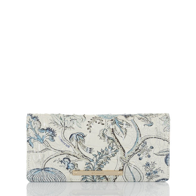 Ady Wallet Blue Jay Melbourne, Blue Jay, hi-res