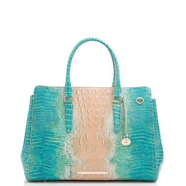 Finley Carryall Ocean Ombre Melbourne Video Thumbnail