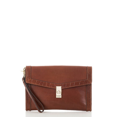 Ruth Cognac Hawthorn Front