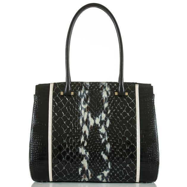 Alice Carryall Black Carlisle