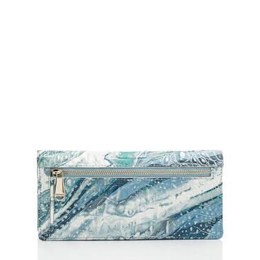 Ady Wallet Splash Melbourne Back
