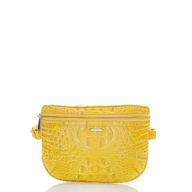 Belt Bag Sunflower Melbourne, Sunflower, hi-res