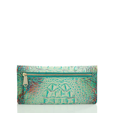 Ady Wallet Dream Ombre Melbourne Back