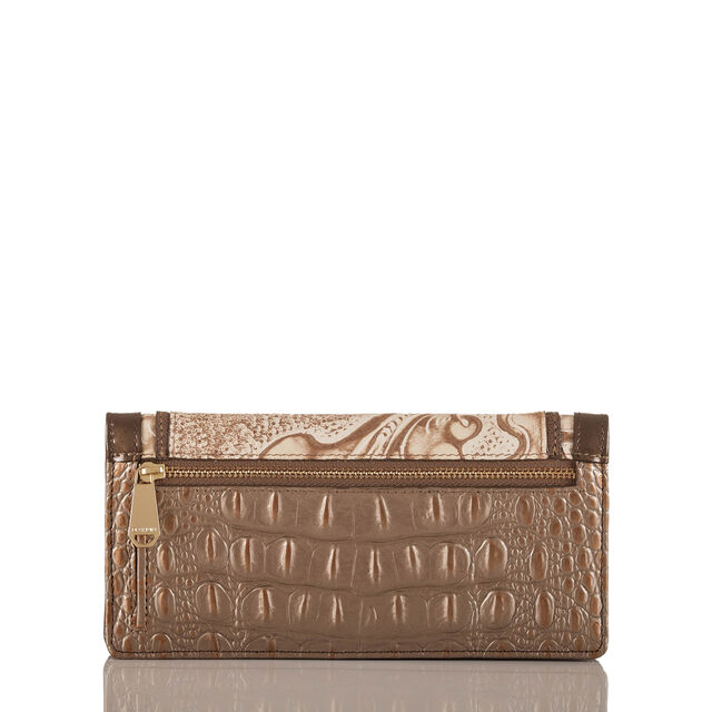 Ady Wallet Rose Gold Bourdelle, Rose Gold, hi-res