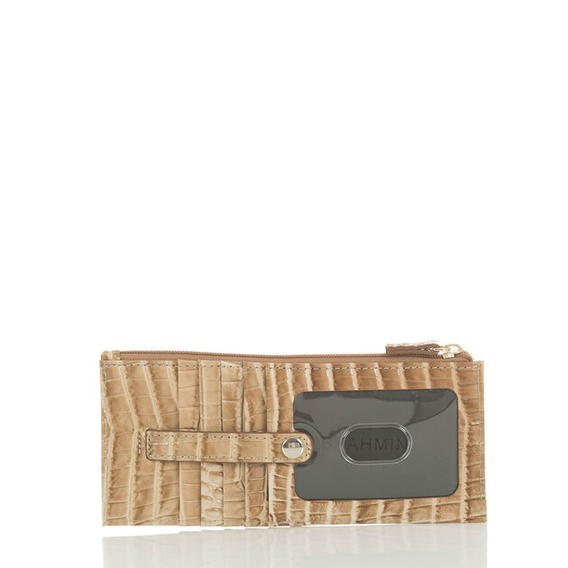Credit Card Wallet Chino Melbourne