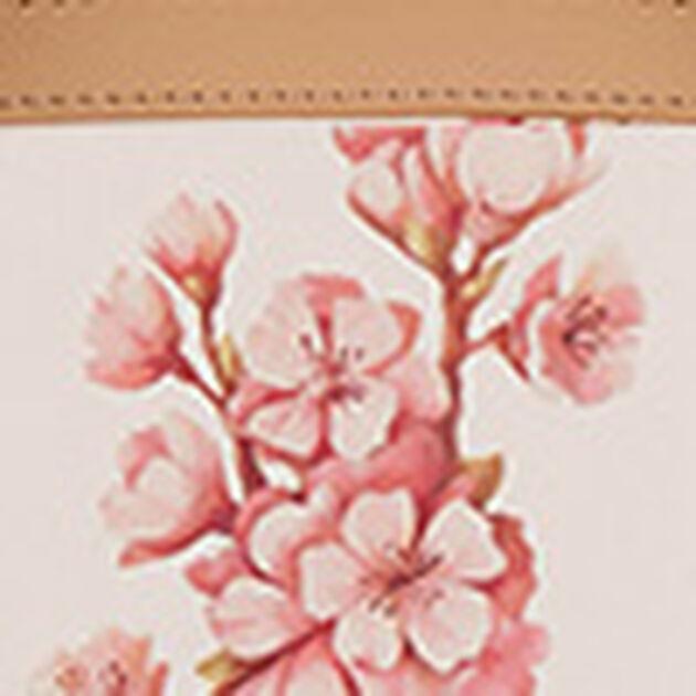 Cheyenne Blossom Kentish