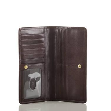 Ady Wallet Hunter Mayara Interior