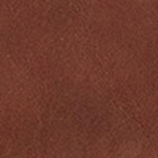 Large Duxbury Satchel Cognac Topsail
