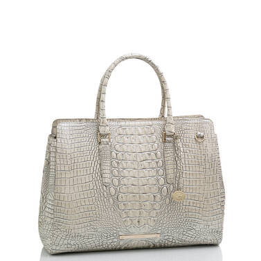 Finley Carryall Moonrise Melbourne Side