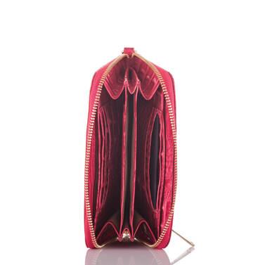Riley Ribbon Sabra Interior