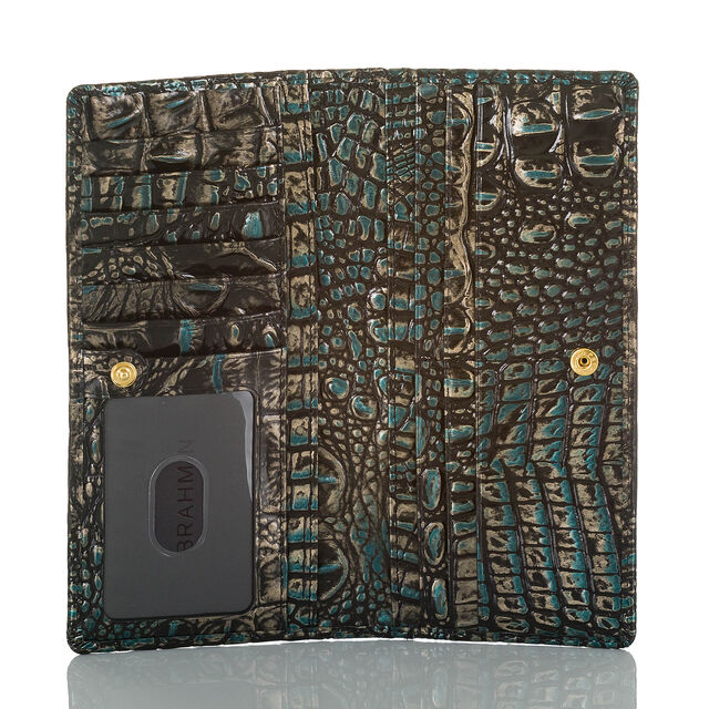 Ady Wallet Agate Melbourne, Agate, hi-res