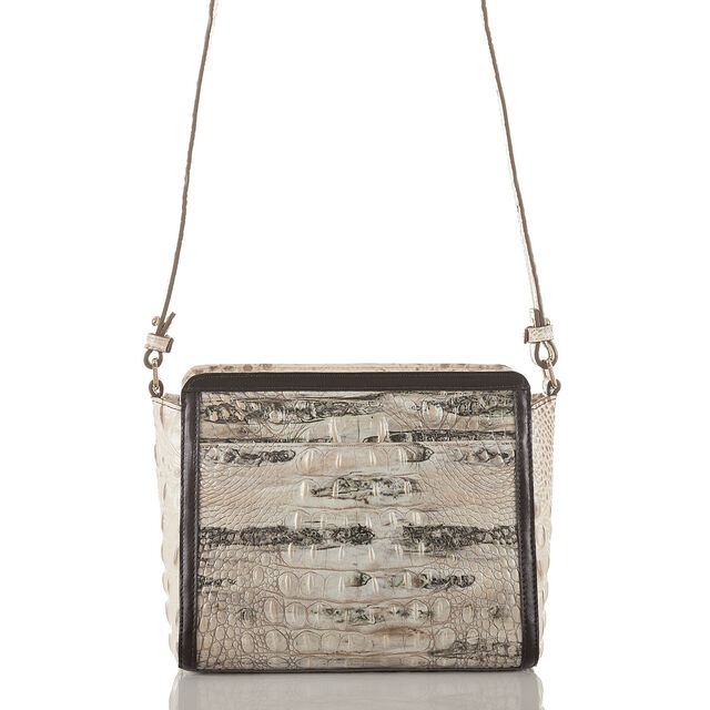 Carrie Crossbody Sandalwood Coddington, Sandalwood, hi-res