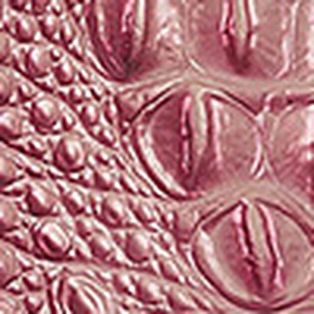 Duxbury Satchel Lotus Melbourne