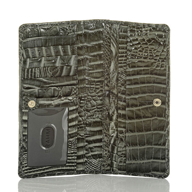 Ady Wallet Serpentine Melbourne