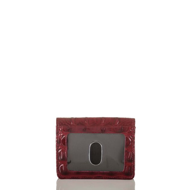 Mini Key Wallet Chianti Melbourne