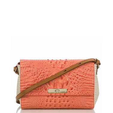 Thea Creamsicle Andes Front
