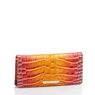 Ady Wallet Sunrise Millenia Side