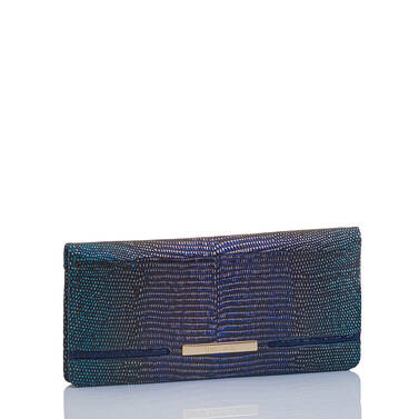 Ady Wallet Mirage Kahlo Side