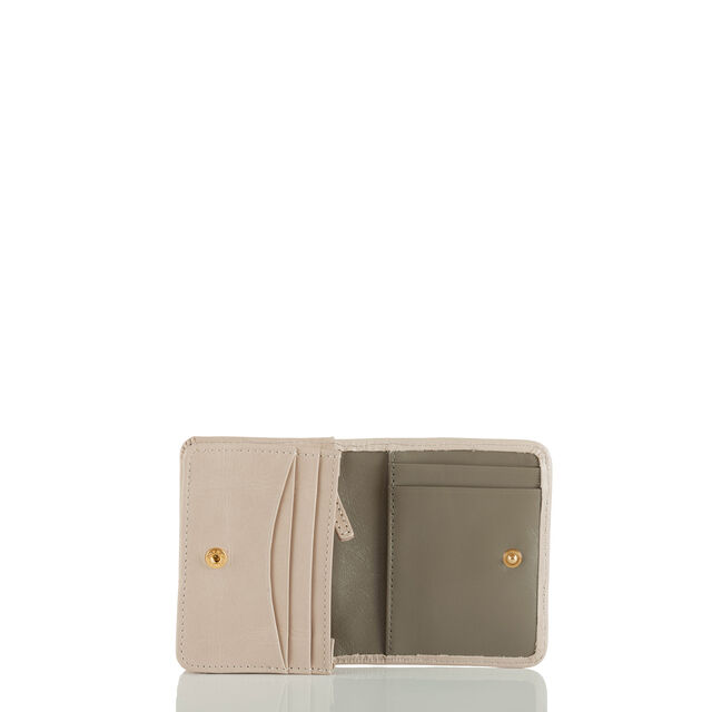 Mini Key Wallet Sand Beck, Sand, hi-res
