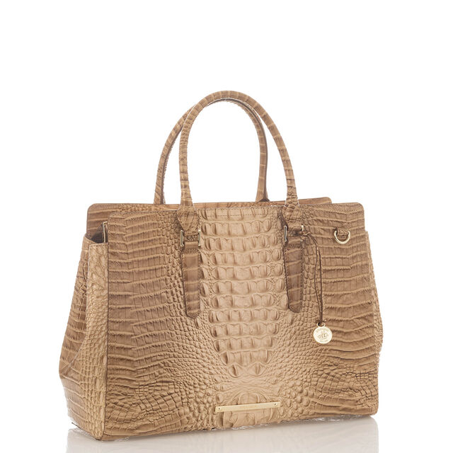 Finley Carryall Honeycomb Melbourne, Honeycomb, hi-res