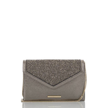Kylie Anthracite Golightly Front