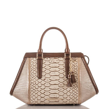 Arden Satchel Ray Artemisa Video Thumbnail