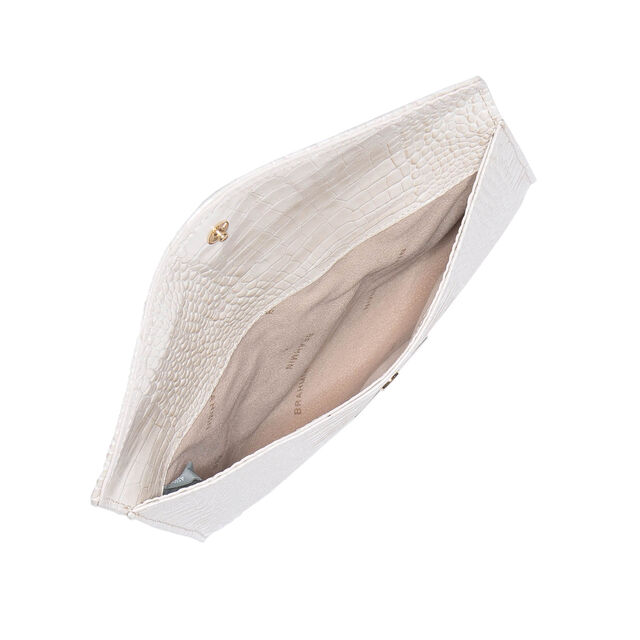Envelope Clutch Macaroon Majestic, Macaroon, hi-res