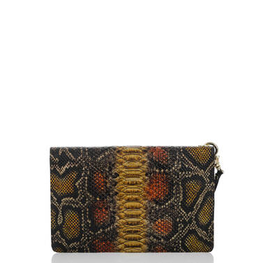 Lily Pouch Brown Tyndale Back