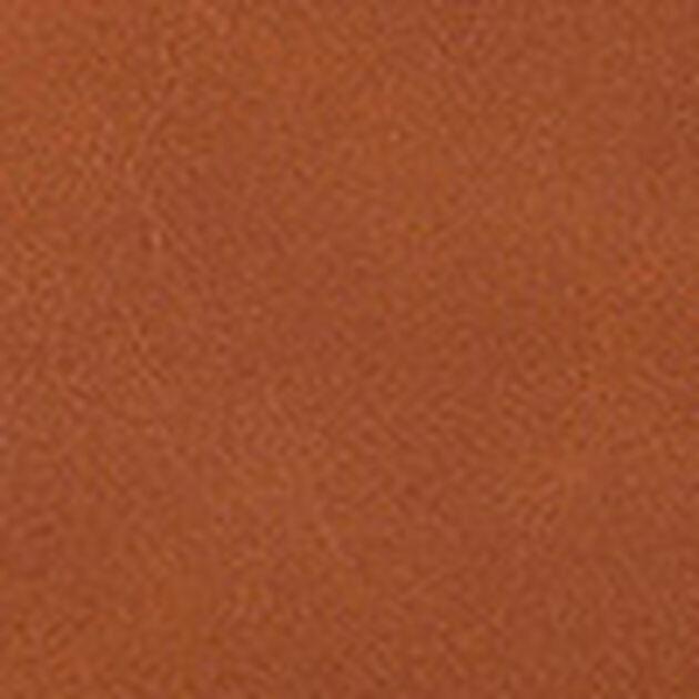 Alternate color: Honey