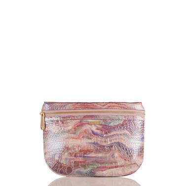 Belt Bag Aura Melbourne Front