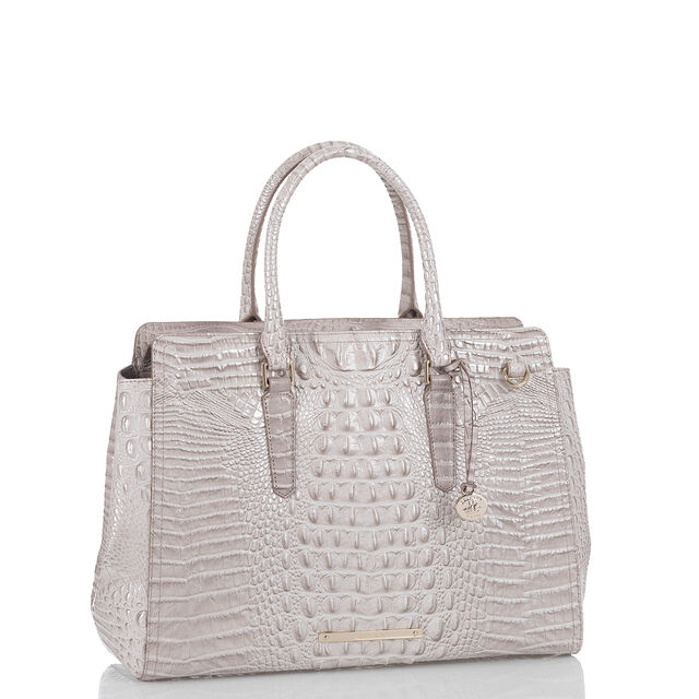 Finley Carryall Seashell Melbourne, Seashell, hi-res