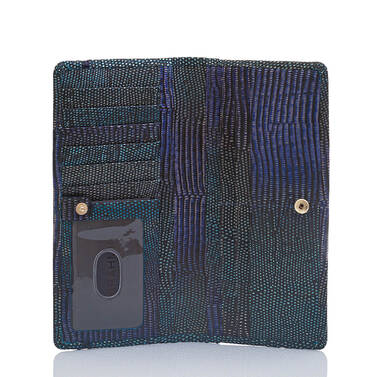 Ady Wallet Mirage Kahlo Interior