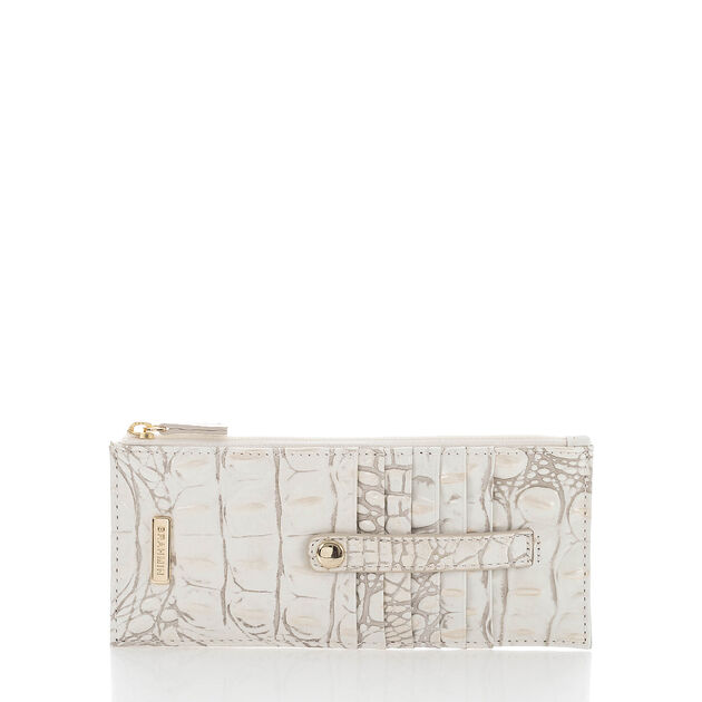 Credit Card Wallet Pearl Melbourne