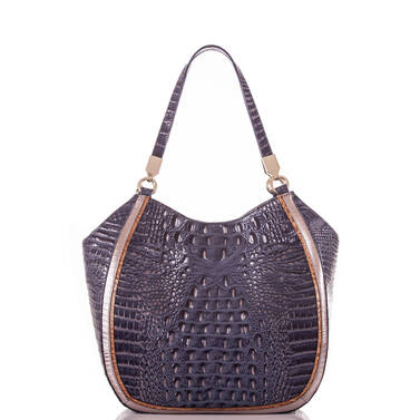Marianna Andesite Lucca Back