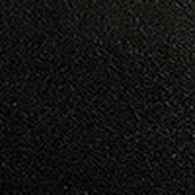 Mini Schooner Black Topsail, Black, hi-res