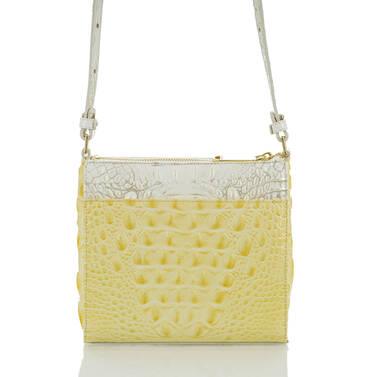 Mimosa Dandelion Fairchild Back