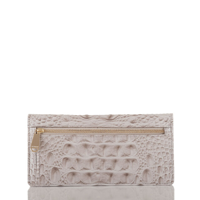 Ady Wallet Pumice Melbourne, Pumice, hi-res