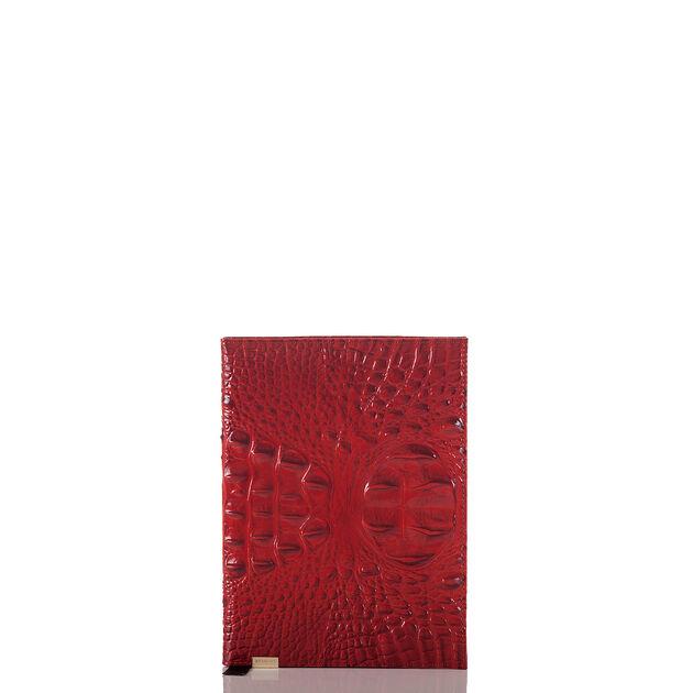 Journal Scarlet Melbourne, Scarlet, hi-res