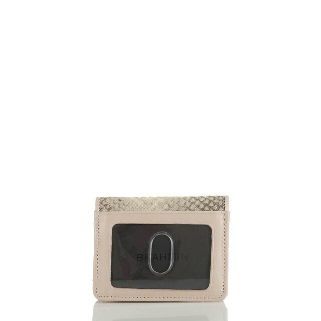 Mini Key Wallet Sand Beck, Sand, hi-res