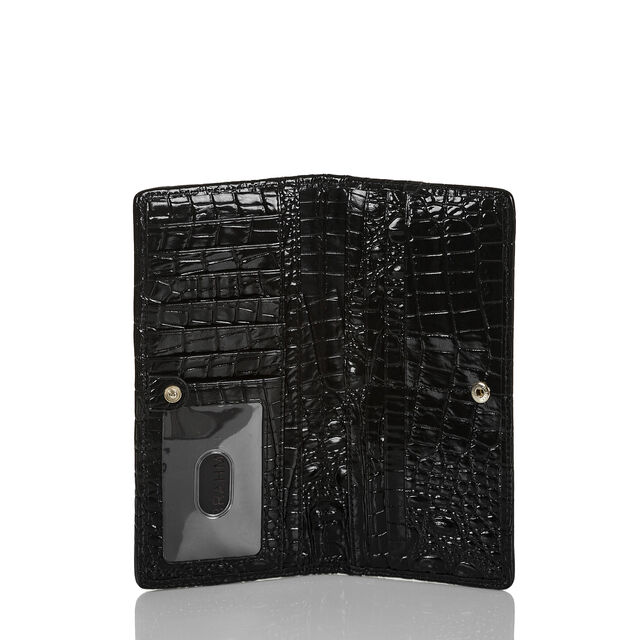 Ady Wallet Graphite Boreal, Graphite, hi-res