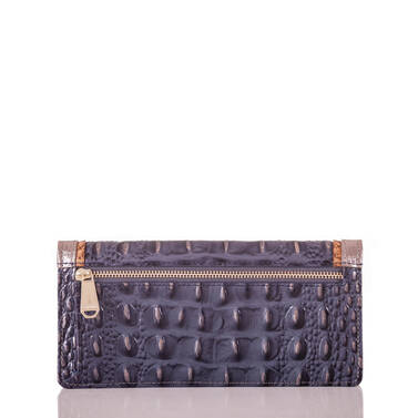 Ady Wallet Andesite Lucca Back
