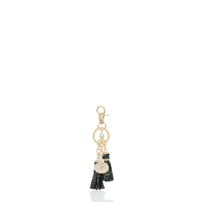 Tassel Key Ring Agate Melbourne