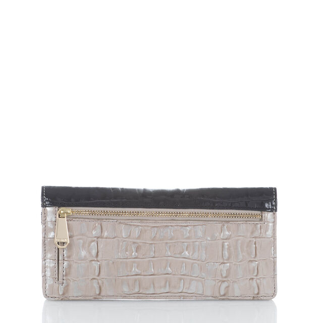 Ady Wallet Warm Gray Holzer, Warm Gray, hi-res
