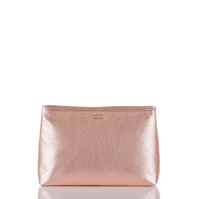 Sloane Rose Gold Moonlit, Rose Gold, hi-res